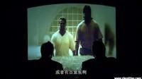 WWE摔角手囧瞬间 第二期(中文高清)