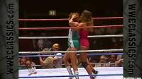 WWE一周精选片段——Fabulous Moolah vs. Wendi Richter(1984)