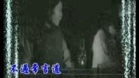 沪剧-满村议论风声传(翱翔配唱男口)(视频对唱女口伴奏翱翔制作)