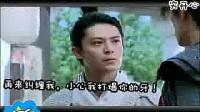 仙剑奇侠传三 恶搞 景卿 慎入!穷开心+啵一个