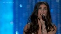 2014. Idina Menzel--Let It Go-Oscars--现场版