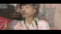 【HC】法拉 古装(20s)
