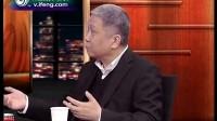 """杨采妮不像拍""""性侵题材""""电影导演"""