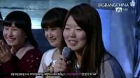[高清中字全集]BigBang-2011Mnet M SOUNDPLEX演唱会