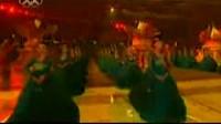 2008北京奥运会开幕式录像CCTV版