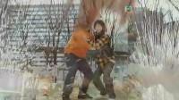 (TVB粤语)武侍战队第03集[中文字幕](wai999999@DotBT Plus)