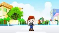 小小少年-卡通儿歌系列