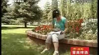 08内蒙古电视台新闻天天看片段-7