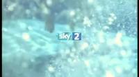Sky2短版ID