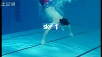 Sky1短版ID