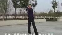 广场舞新疆舞曲