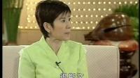 大好月五(圣严法师-大法鼓 1178)DVD