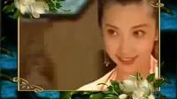 古装美女 mv 经典影视舞蹈集锦 佳人舞 【一】