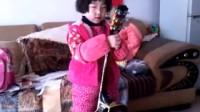 可爱的司马杨伊琳video-2012-12-30-11-39-14