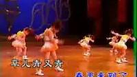 布谷鸟-歌舞系列