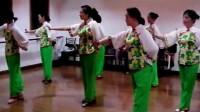 杨老师舞蹈网视频古典舞基础训练w168.99k.org