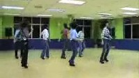 国外排舞 Social Rosiina