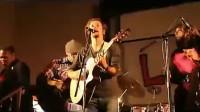 Jason Mraz- Freedom Song