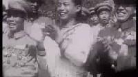 1950年国庆