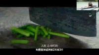 《决战食神》终极预告 谢霆锋郑容和食色双男神