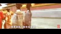 浮华惊梦(暂定名)宣传片
