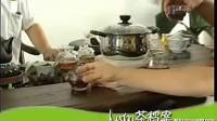 普洱茶的神奇功效