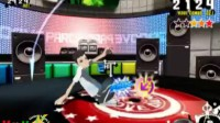 [GP] Verbal Jint - Favorite(feat.Dynamic Duo)