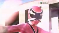 (TVB粤语)武侍战队第02集[中文字幕](wai999999@DotBT Plus)
