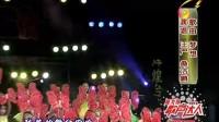 新新姿舞校学生参加歌声达人之夜结束舞 《梦想》