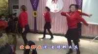 丁香广场舞最幸福的人