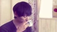 【一吻定情2013】MV【那么骄傲】BY凉夏初白 赠小青