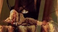 【Loki  & Daenerys】Serenata  作者:Malfoyinmyheart4ever
