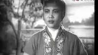 豫剧电影《花木兰》(常香玉代表作之一)1