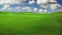 Windows Vista开机音乐完整版