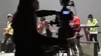 乔任梁《梦想的窗》MV花絮