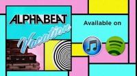 【猴姆独家】丹麦超人气流行乐队Alphabeat强势复古迪斯科新单Vacation视听大首播!