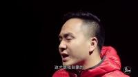 春晚小品舞台上 北有开心麻花 南有杭州的他 162