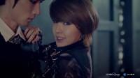 【爆赞混音】4Minute - Volume Up