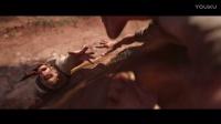 《回光返照 Borrowed Time》 第89届奥斯卡提名动画短片