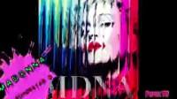【猴姆独家】WOW!女帝麦当娜联手女儿Lourdes新歌Superstar 68秒视听大首播!