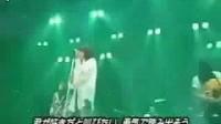 灌篮高手主题曲-好想大声说爱你-真人MV