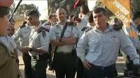 创新国度以色列之二——军事高科技