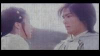 沐斯MV--英文版枉凝眉(贈飛飛)