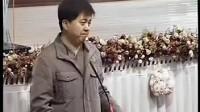 杨宏亮牧师 撒母耳记下【13】