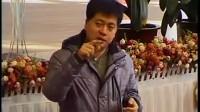 杨宏亮牧师 撒母耳记下【14】