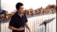 杨宏亮牧师 撒母耳记下【22】
