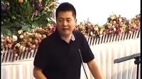 杨宏亮牧师 撒母耳记下【24】