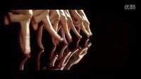指甲油广告--法国CHANEL香奈儿指甲油广告《SHADE PARADE篇》--海岸明灯广告分享