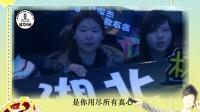 【林俊杰庆生视频】JJFEDERATION湖北分会 出品