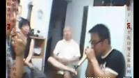 张晓松在UC十孔口琴之家【下】